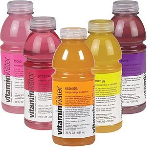 090602_vitaminwater-shame-on-you_main
