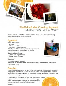 090619_a-salad-thats-hard-to-beet_pdf-graphic2