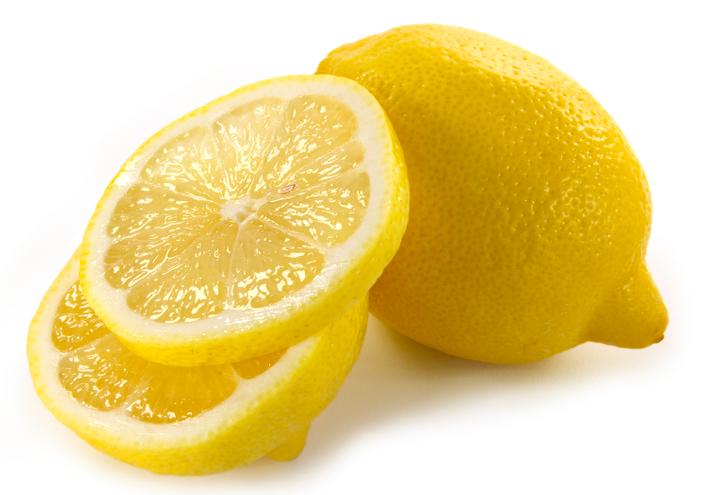 101209_waking-up-to-mr-lemon_main