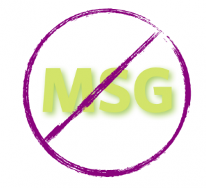 MSG: Harmful for our health and hides behind many different names