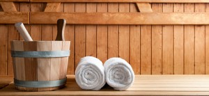 Sweat It Out! The Power of Infrared Sauna