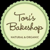 Tori's Bakeshop Restaurant Review