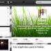 Follow Beata on Twitter!