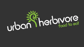 Urban Herbivore Restaurant Review