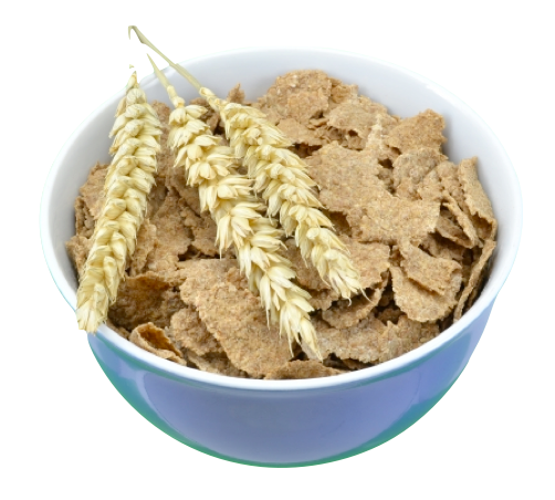 Are Raisin Bran and Frosted Mini-Wheats as healthy as they claim? We undressed them!