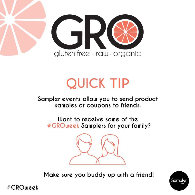 GRO_QT_BuddyUp