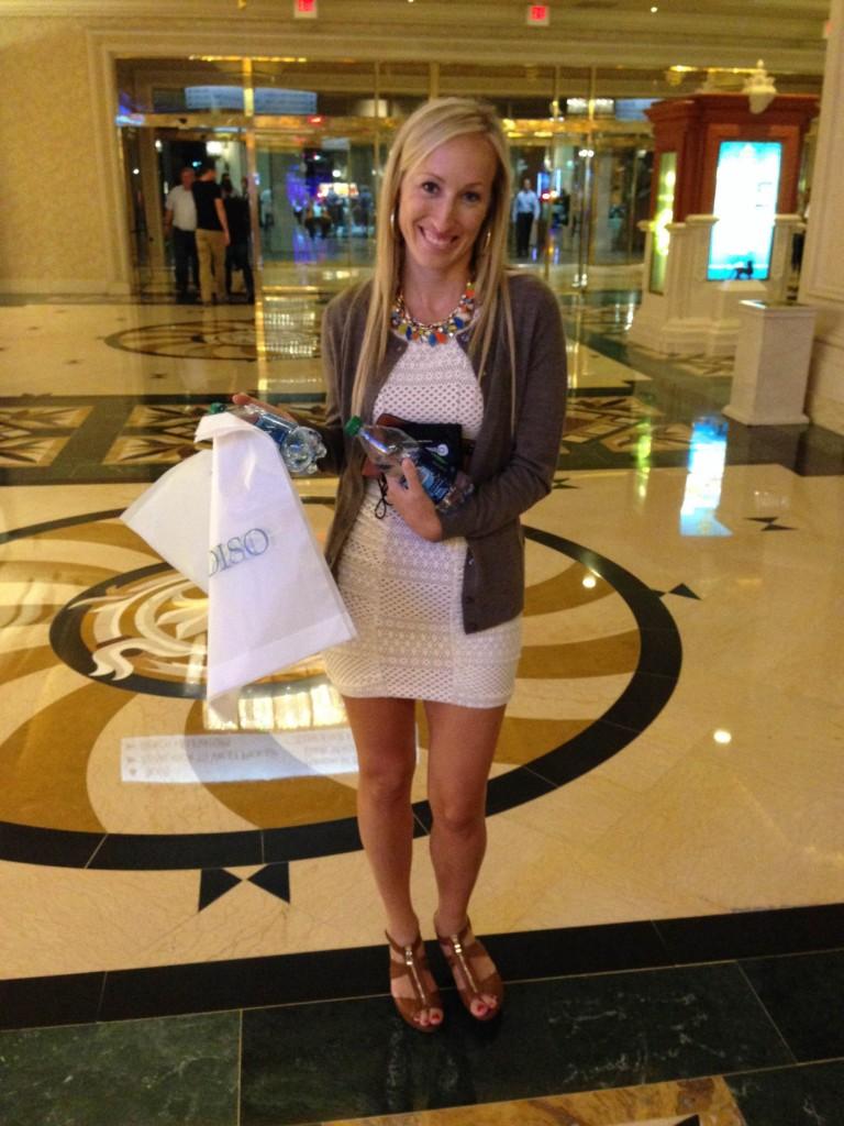 My Birth Story_Sick In Vegas