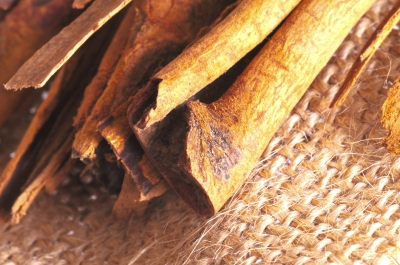 6 Amazing Health Benefits of Cinnamon