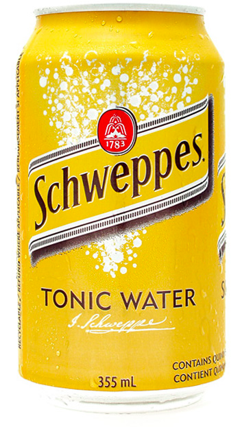 Is tonic water bad for you? Get the facts here.